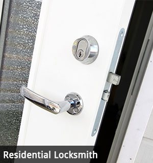 Expert Locksmith Shop Round Rock, TX 512-610-1866